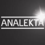 Analekta [VIDEO]