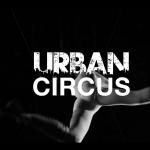 URBAN CIRCUS [VIDEO]