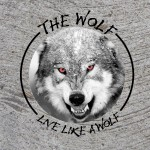 THE WOLF WEBISODE [VIDEO]