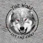 THE WOLF WEBISODE [VIDEO]