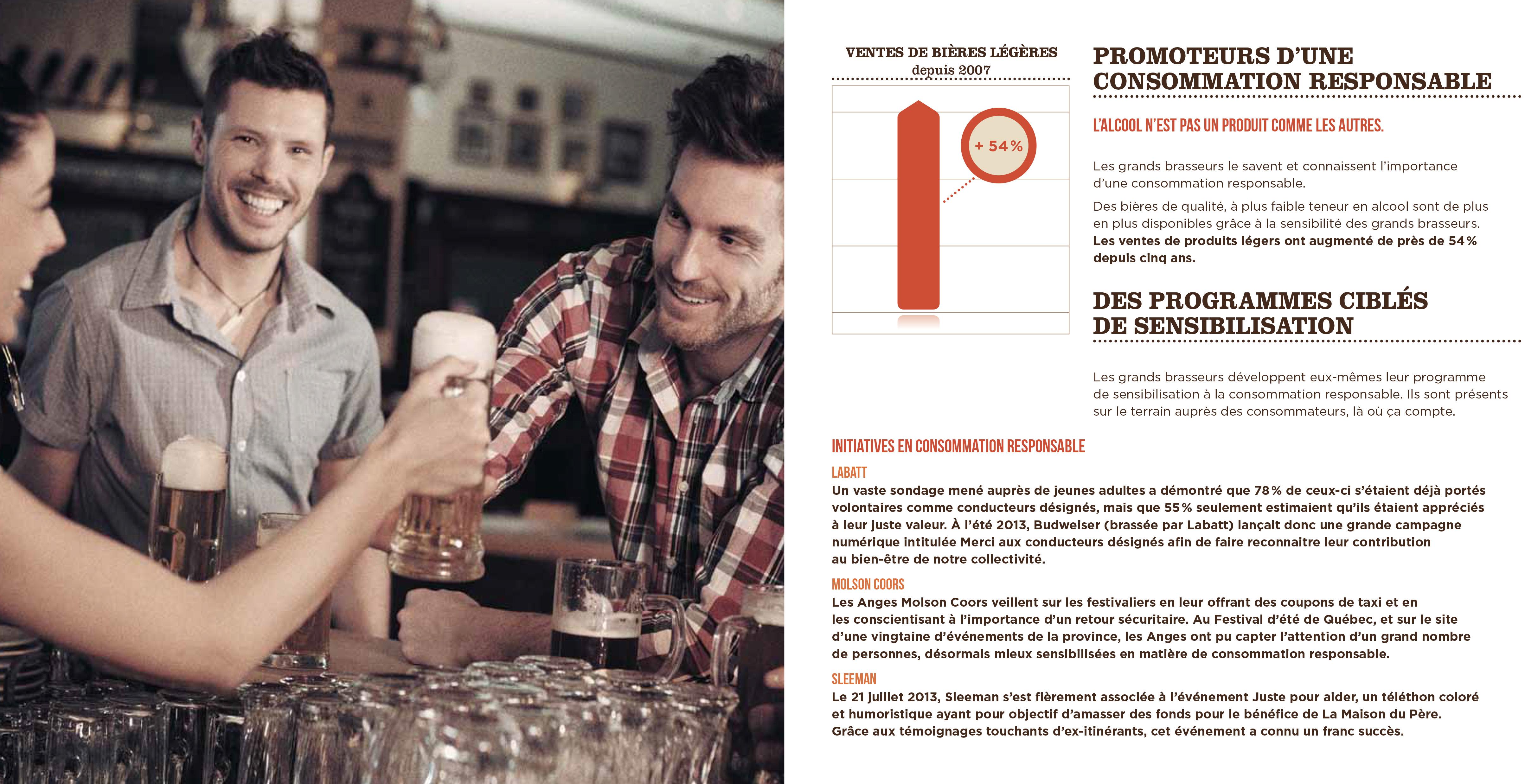 Brochure ABQ 2013-5