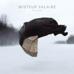 Misteur Valaire – LIVE [VIDEO]