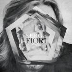 SERGE FIORI – LE MONDE EST VIRTUEL [VIDEO]