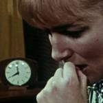 The Clock [VIDEO]