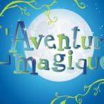 TOHU – Aventure magique [VIDEO]