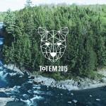 Totem Festival – 2015 [VIDEO]
