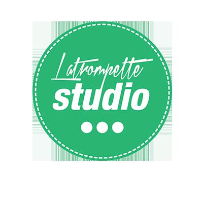 Latrompette Studio