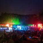 TOTEM FESTIVAL 2015 [VIDEO]