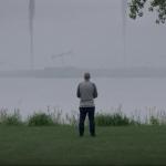 DAVID GOUDREAULT – PAS ASSEZ! [VIDEO]