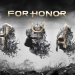 FOR HONOR: Making-of Announcement Trailer [VIDEO]