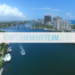 Kimpton Howard Team [VIDEO]