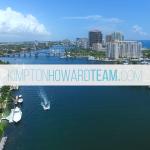Kimpton Howard Team [VIDEO]