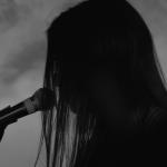 KROY – LIVE [VIDEO]