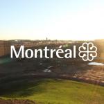 Ville de MONTREAL – COP 21 [VIDEO]