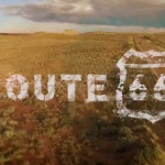 ROUTE 66 [VIDEO]
