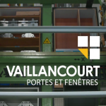 VAILLANCOURT [VIDEO]
