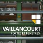 VAILLANCOURT [VIDEO]