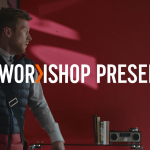 UBI WORKSHOP [VIDEO]