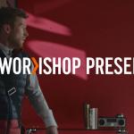 UBI WORKSHOP [VIDEO]
