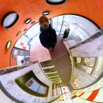 Little Planet [VIDEO 360]