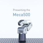 MECADEMIC [VIDEO]