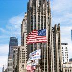 CHICAGO [ANALOG]