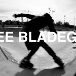 FREE BLADEGOD [VIDEO]