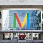 MUSÉE DES BEAUX ARTS DE MONTRÉAL [VIDEO]