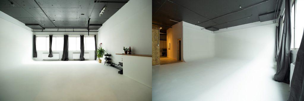 Studio Bonjoir