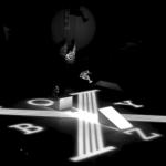 X-BOYZ [VIDEO]