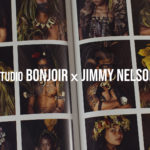 Jimmy Nelson [VIDEO]